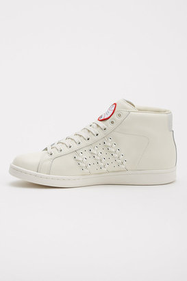 Opening Ceremony adidas Originals by Baseball Stan Smith