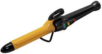 CHI Air 1-in. Tourmaline Curling Iron $59.99 thestylecure.com