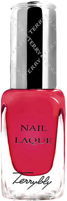BY TERRY Women's Terrybly Nail Lacquer $30 thestylecure.com