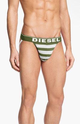 Diesel Jock Strap