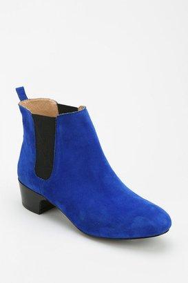 Marais Usa Ringo Ankle Suede Boot