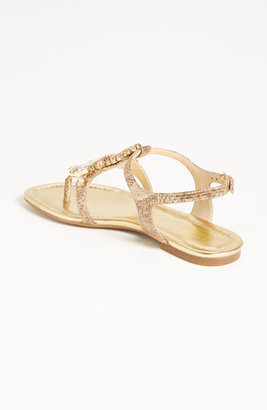 Joan & David 'Kadison' Sandal (Special Purchase)