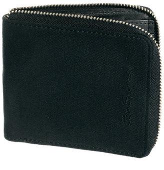 Ben Sherman Zip Wallet