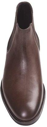 Gordon Rush Columbia Boots (For Men)
