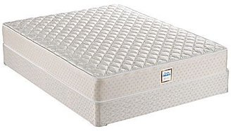 JCPenney Five Star Villa Grove Firm Mattress