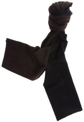 Maria Luisa Paris Oblong scarf