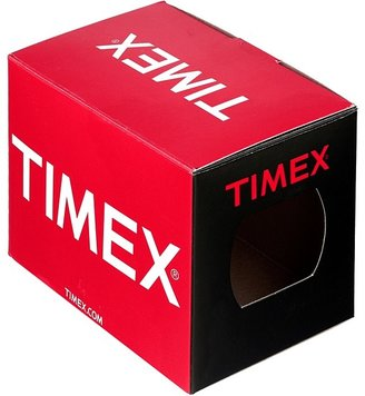 Timex Core Easy Reader