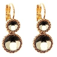House Of Harlow Olbers Paradox Drop Earrings