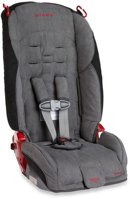 Diono DionoTM Radian® R100 Convertible Car Seat from Birth to Booster Child Seat in Stone