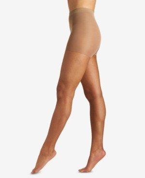 Berkshire Women's Ultra Sheer Control Top Pantyhose 4415