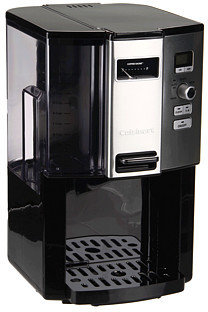 Cuisinart DCC-3000 Coffee on DemandTM 12-Cup Programmable Coffee maker