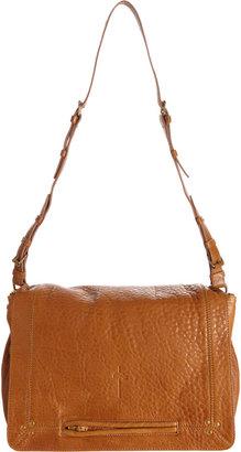 Jerome Dreyfuss Albert Messenger Bag