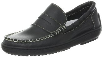 Naturino POLO Loafer (Toddler/Little Kid/Big Kid)
