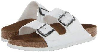 Birkenstock - Arizona Sandals $99.95 thestylecure.com