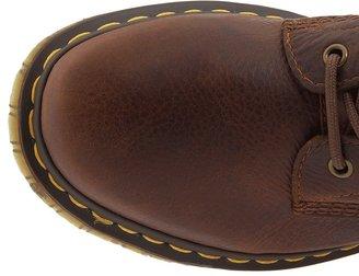 Dr. Martens Saxon 939 6-Eyelet Padded Collar Boot Men's Boots