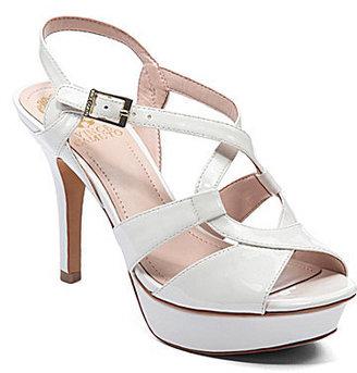 Vince Camuto Padrita Platform Sandals