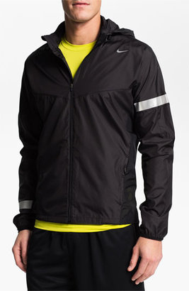 Nike 'Vapor' Running Jacket