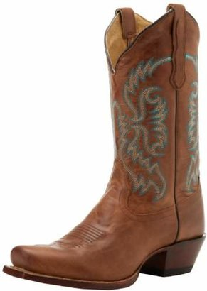 Nocona Boots Women's L Toe With Toe Bug NL5009 Boot