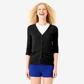 Kate Spade Saturday BFF Cardi