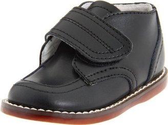 FootMates Alex 2 Chukka (Infant/Toddler)