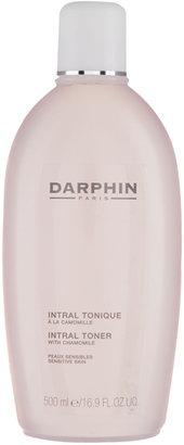 Darphin Intral Toner for Sensitive Skin