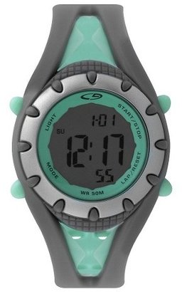 C9 Champion® Women's C9 Champion® Digital Watch - Black
