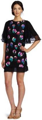 Corey Lynn Calter Women's Portia Dress