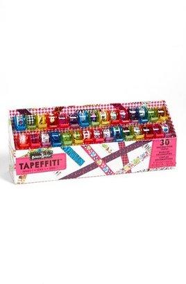 Fashion Angels Tapefitti Craft Tape (30-Pack)