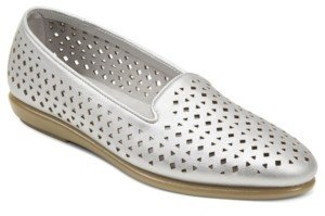 Aerosoles You Betcha Casual Loafer Women's Shoes