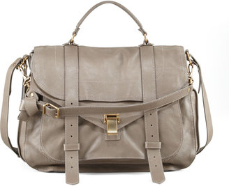 Proenza Schouler PS1 Large Mailbag