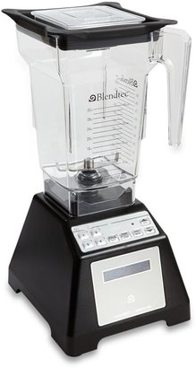 Bed Bath & Beyond Blendtec® Tabletop Blender in Black