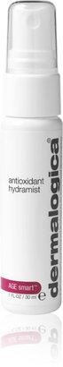 Dermalogica Travel Size Anti-Oxidant Hydramist