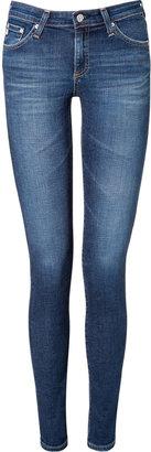 Adriano Goldschmied Skinny Jeans