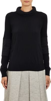 Belstaff Rickie Pullover Sweater