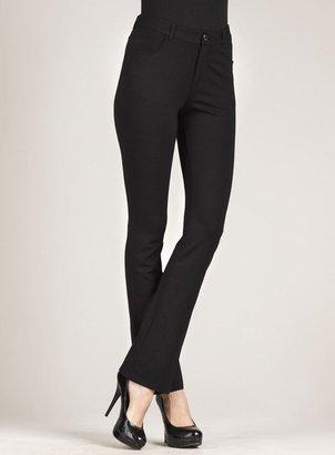 Premise Fashion Pants