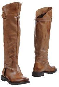 LOFT Boots