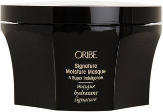 Oribe Women's Signature Moisture Masque