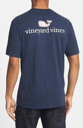 Men's Vineyard Vines Graphic T-Shirt $42 thestylecure.com