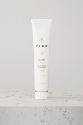 Philip B - Light-weight Deep Conditioning Crème Rinse, 178ml - Colorless $26 thestylecure.com