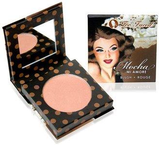 Too Faced Brightening Blushes Powder Blush, La Vie En Rose 0.23 oz