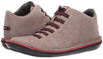 Camper Beetle-36678 (Brown) Men's Lace up casual Shoes