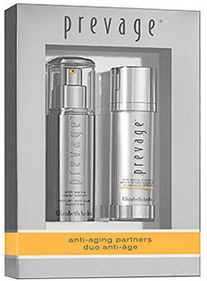Elizabeth Arden PREVAGE Perfect Partners Set ($169 Value) 1 set