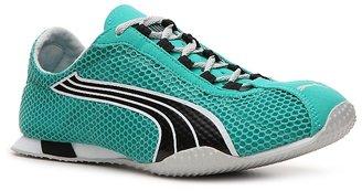 Puma H-Street Sneaker