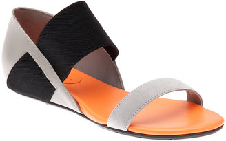 United Nude Lisa Lo Sandal