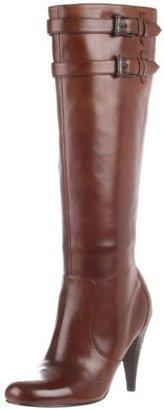 Cole Haan Women's Jalisa Boot