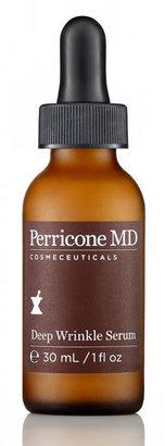 N.V. Perricone Deep Wrinkle Serum