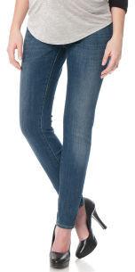 A Pea in the Pod Jeans Secret Fit Belly® 5 Pocket Skinny Leg Maternity Jeans