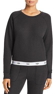 UGG Nena French Terry Sweatshirt