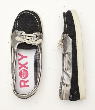Roxy Girls 7-14 Dinghy Shoes