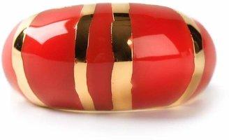 Aurelie Bidermann 'Positano' ring